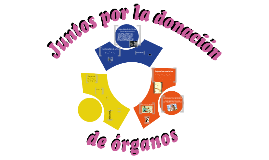 Copy of SUSTENTACION DE INGENIERIA EN DISEÑO GRAFICO