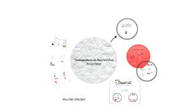 Desequilibrio de Electrolitos Acido/BaseSignos y Síntomas