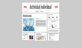 Copia de Actividad individual