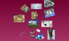 El Arte Abstracto y su aplicación en la arquitectura.