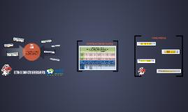 Realizar seguimiento y control a la planeacion de servicios