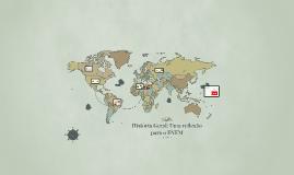 História Geral: Uma reflexão para o ENEM