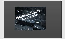 Copy of math
