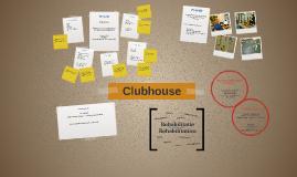 Clubhouse BI