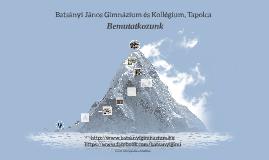 BJGK (2)