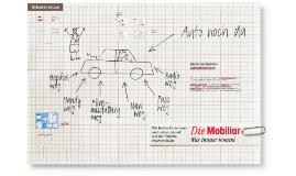 Werbung Mobiliar By Stephanie Dollenmeier On Prezi