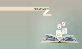 Short Story Structure