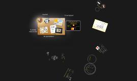 Copy of OTDK of Haladni a korral? Mi segítünk! – A digitális oktatás és az e-learning túlélési kézikönyve [nemcsak tanároknak]