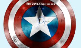 Herman Heroes