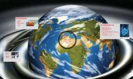 Fossil Fuel Presentation