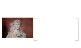 Augustus caesar's emperors