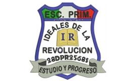 Ideales de la Revolucion