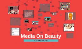 Media On Beauty