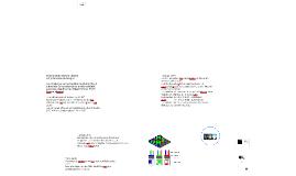 Entendiendo nuestra cámara Conceptos básicos I