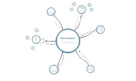 Website Evaluation -Summer 2014