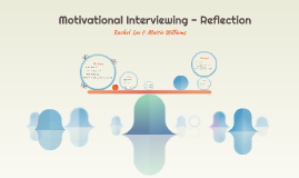 Motivational Interviwing