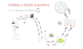 UKAD Digital Repository Talk