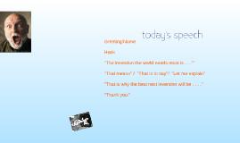 Speech 04