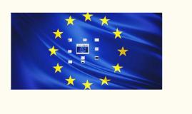 CONSEJO DE LA UNIÓN EUROPEA