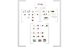 Teoria del color aplicada al diseño
