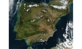 Copy of Vizcaya,Bilbao, Casco Viejo