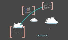 Tipos de Sistemas de Gestores de Bases de Datos