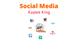 4th Social Media - Kaylee King