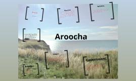 Aroocha