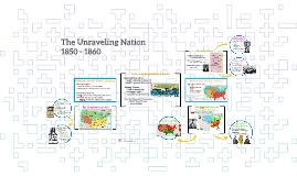 Unraveling Nation