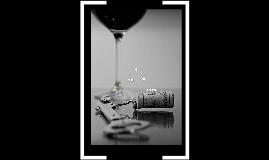 Tendances Consommation d vins