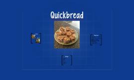 Quickbread