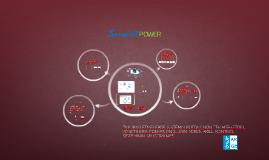 Copy of Copy of Enerji Yönetim Sistemi
