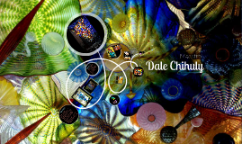 Copy of Dale Chihuly