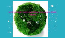 Copy of tecnologias verdes