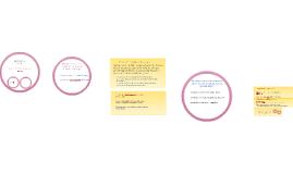 Copy of Conflictos de normas en el tiempo