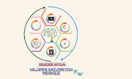 Son_Sunum_Nilüfer_İnovasyon_Merkezi