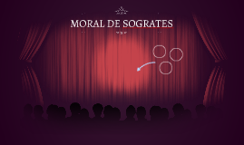 MORAL DE SOGRATES