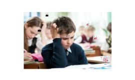 OLHARES E PERCEPÇOES DA EDUCAÇÃO INCLUSIVA