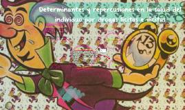 Copy of Untitled Prezi