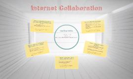 Internet Collaboration