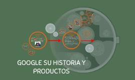 copia seguridad google y su historia
