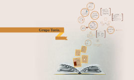 Copy of Grupo Turín