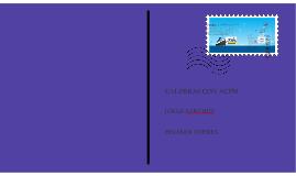 Copy of CALDERAS CON ACPM