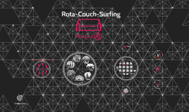 Rota-Couch-Surfing