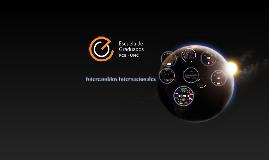 Intercambios Internacionales