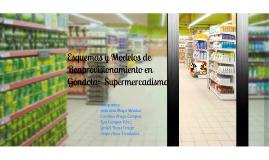Copy of Reaprovisionamiento