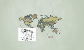 Wirkt sich die weltweite Bevölkerungsentwicklung in allen Lä