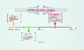 Copy of PRECAMBRIÀ