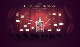C.E.P. Cristo Salvador