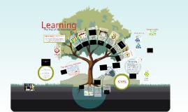 Learning v2.0